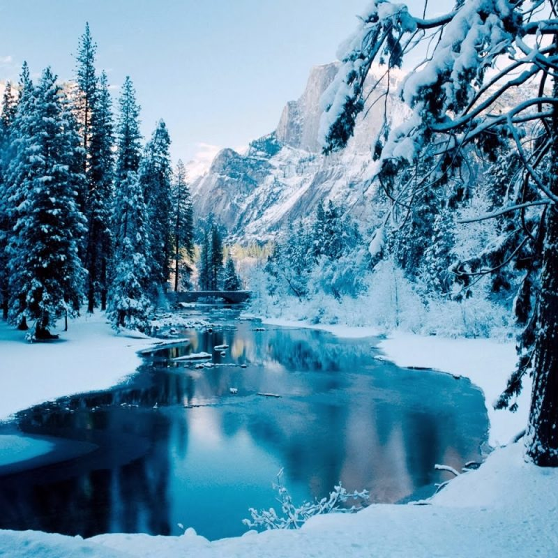 10 New Winter Scenes For Desktop Backgrounds FULL HD 1080p For PC Background 2020 free download 1107 winter scenes wallpaper desktop 1 800x800