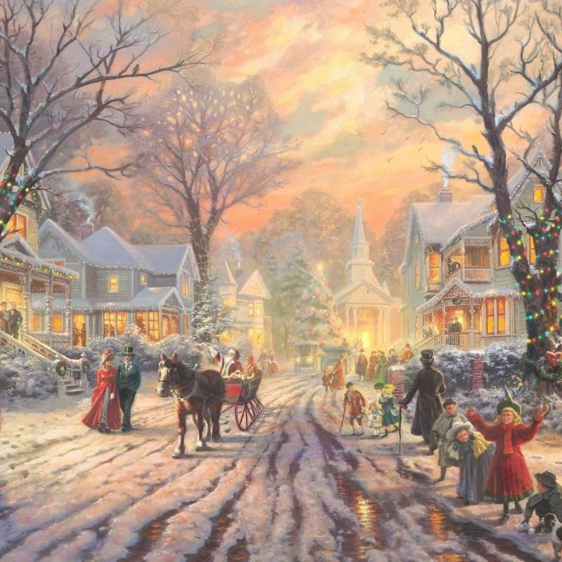 10 New Free Thomas Kinkade Wallpaper FULL HD 1920×1080 For PC Desktop 2021 free download 112 wallpapersthomas kinkade wallpaper abyss 2 800x800