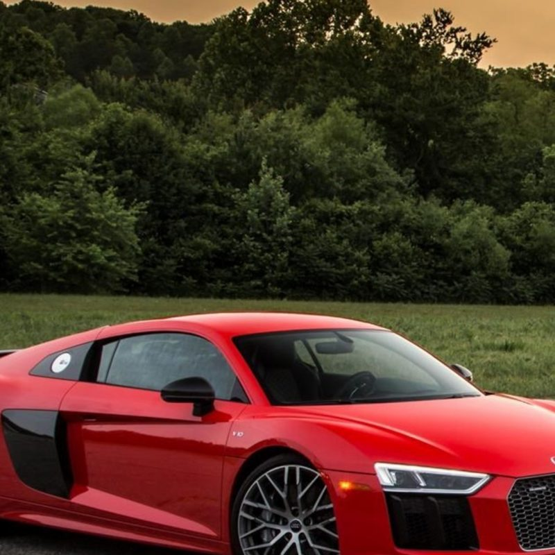10 Most Popular Audi R8 Iphone Wallpaper FULL HD 1080p For PC Background 2018 free download 1125x2436 2017 audi r8 v 10 iphone xiphone 10 hd 4k wallpapers 800x800