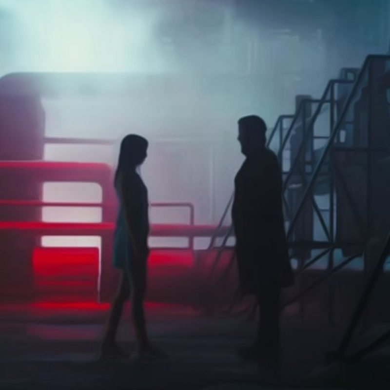 10 Top Blade Runner Iphone Wallpaper FULL HD 1920×1080 For PC Background 2021 free download 1125x2436 4k blade runner 2049 artwork iphone xiphone 10 hd 4k 800x800