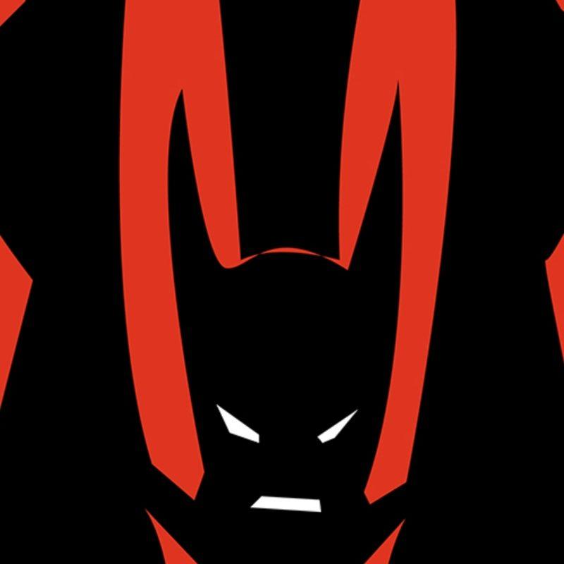 10 Most Popular Batman Beyond Iphone Wallpaper FULL HD 1080p For PC Desktop 2021 free download 1125x2436 batman batman beyond iphone xiphone 10 hd 4k wallpapers 800x800