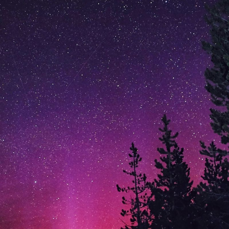 10 Top Northern Lights Iphone Wallpaper FULL HD 1080p For PC