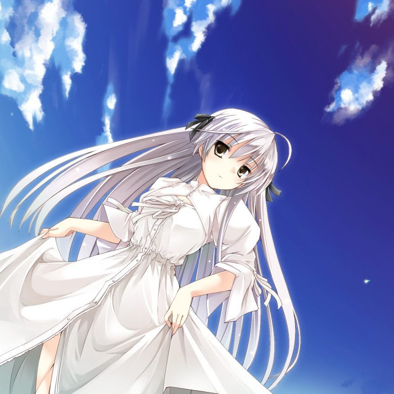 10 New Yosuga No Sora Wallpaper FULL HD 1920×1080 For PC Background 2021 free download 113 yosuga no sora hd wallpapers background images wallpaper abyss 800x800