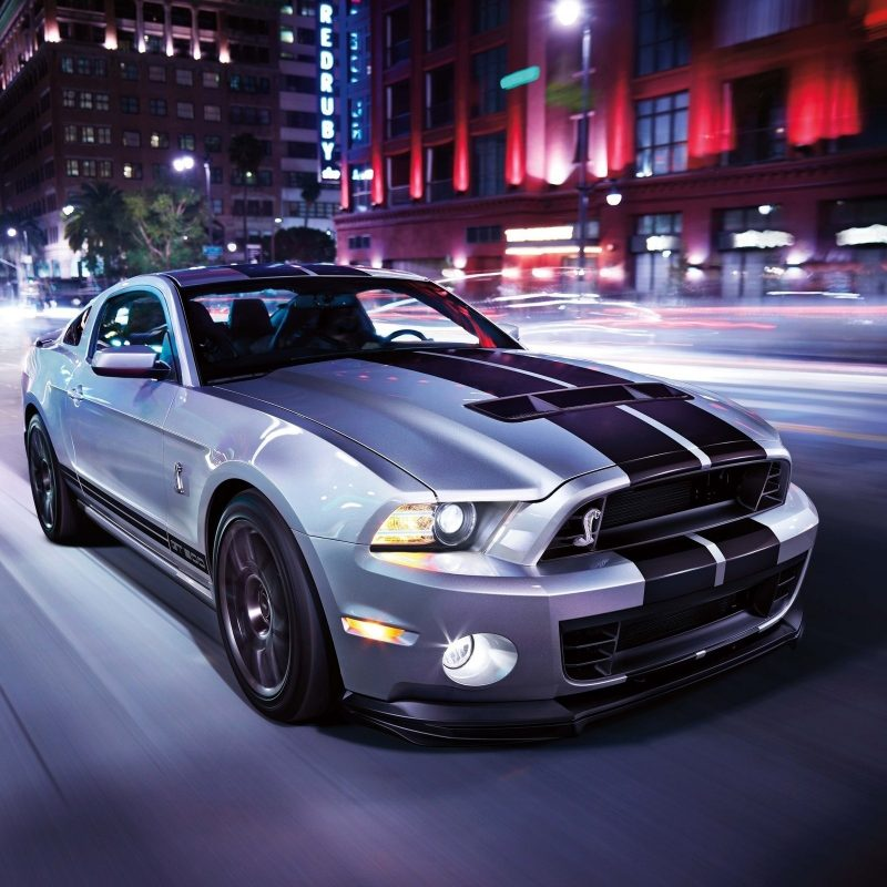10 Most Popular Ford Mustang Desktop Wallpaper FULL HD 1080p For PC Desktop 2018 free download 1136 ford mustang hd wallpapers background images wallpaper abyss 1 800x800