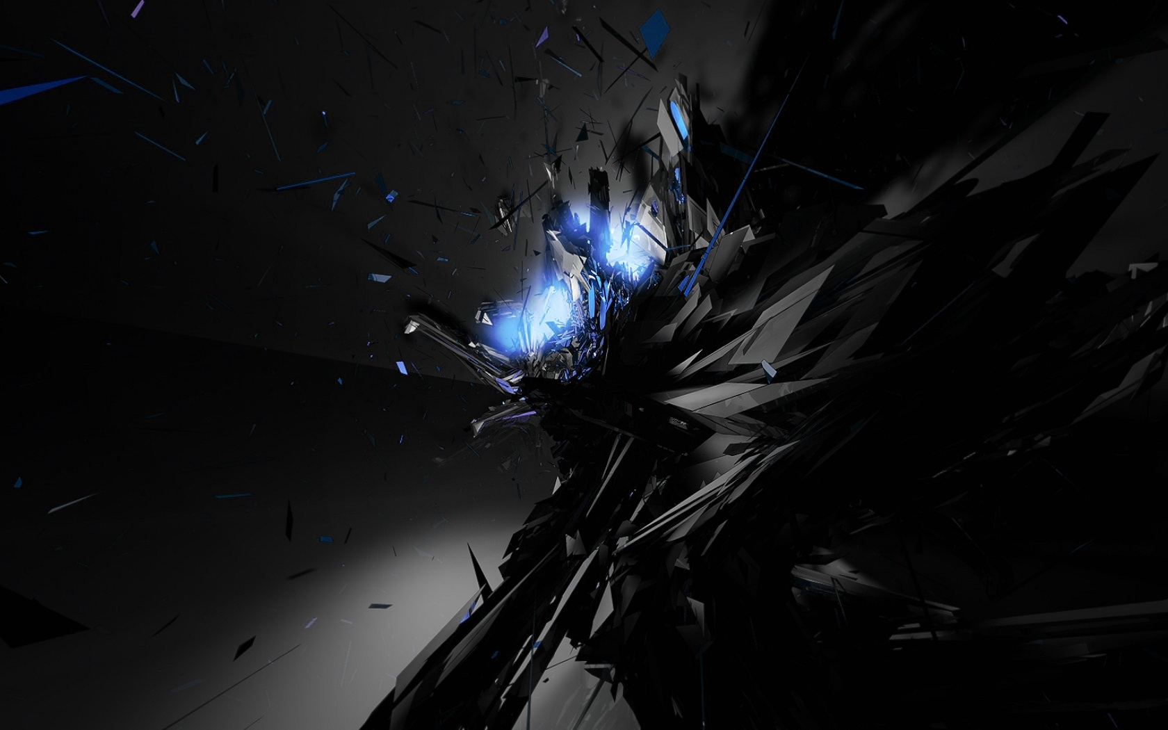 114 dark hd wallpapers | background images - wallpaper abyss