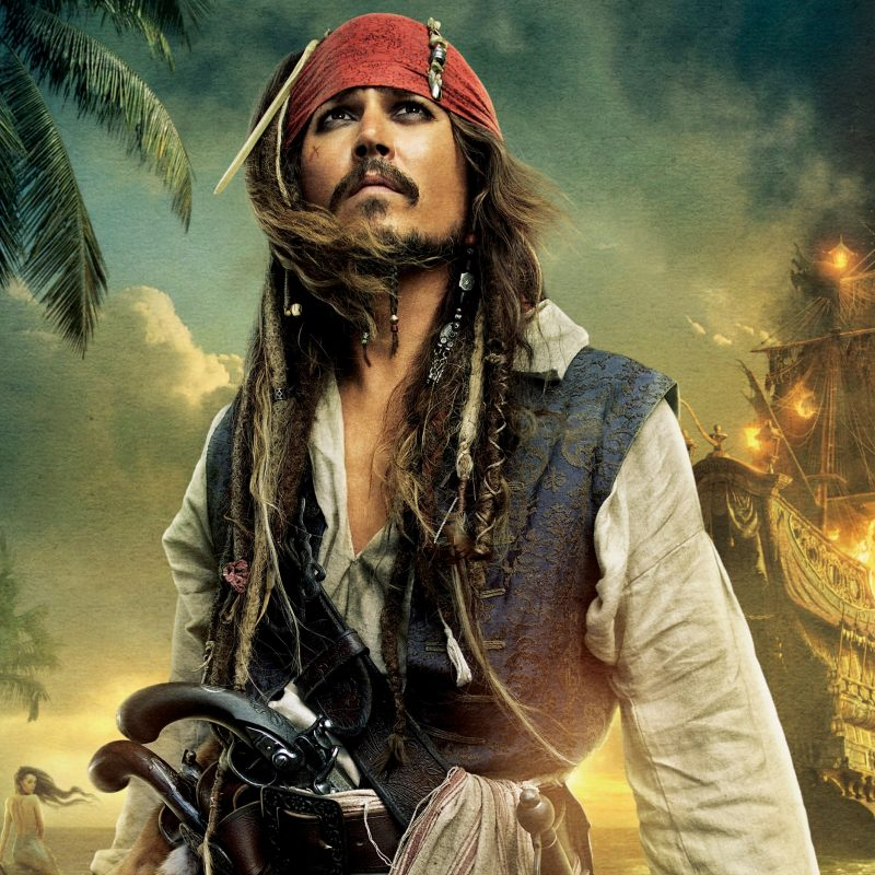 10 Top Pirates Of The Caribbean Hd FULL HD 1080p For PC Desktop 2020 free download 114 pirates of the caribbean on stranger tides hd wallpapers 800x800