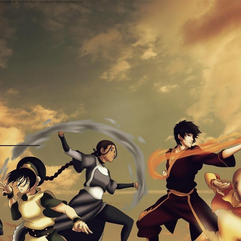 10 Best Avatar Last Airbender Wallpaper FULL HD 1080p For PC Desktop 2018 free download 116 avatar the last airbender hd wallpapers background images 1 800x800