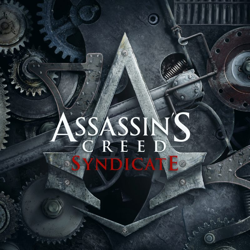 10 Most Popular Assassins Creed Syndicate Wallpaper Hd FULL HD 1080p For PC Desktop 2018 free download 117 assassins creed syndicate hd wallpapers background images 3 800x800