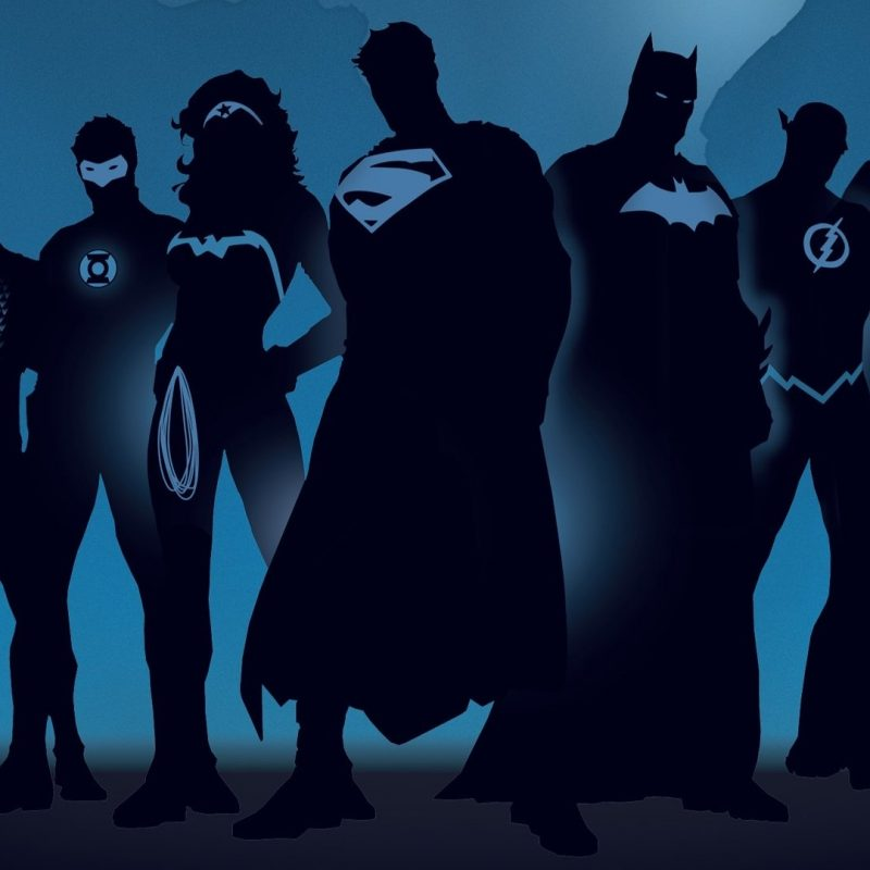 10 Latest Justice League Desktop Backgrounds FULL HD 1080p For PC Background 2018 free download 117 justice league hd wallpapers background images wallpaper abyss 800x800