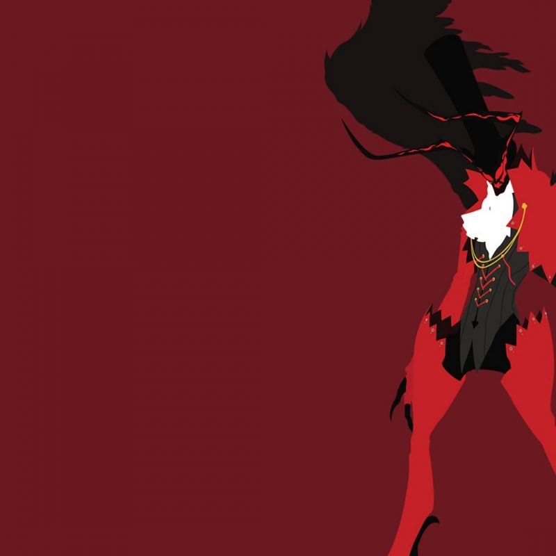 10 Most Popular Persona 5 Wallpaper 1920x1080 Full Hd 1080p For Pc