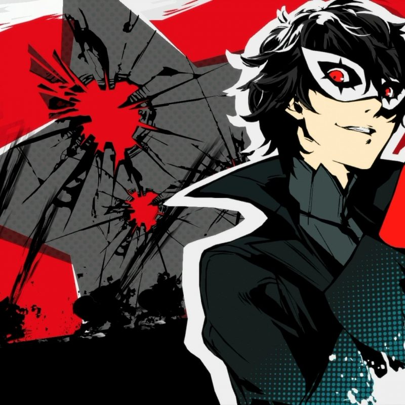 10 New Persona 5 Hd Wallpaper FULL HD 1920×1080 For PC Desktop 2018 free download 117 persona 5 hd wallpapers background images wallpaper abyss 2 800x800