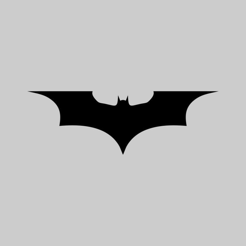 10 Latest Batman Dark Knight Symbol FULL HD 1920×1080 For PC Desktop 2018 free download 12 batman dark knight logo vector images transparent batman logo 1 800x800