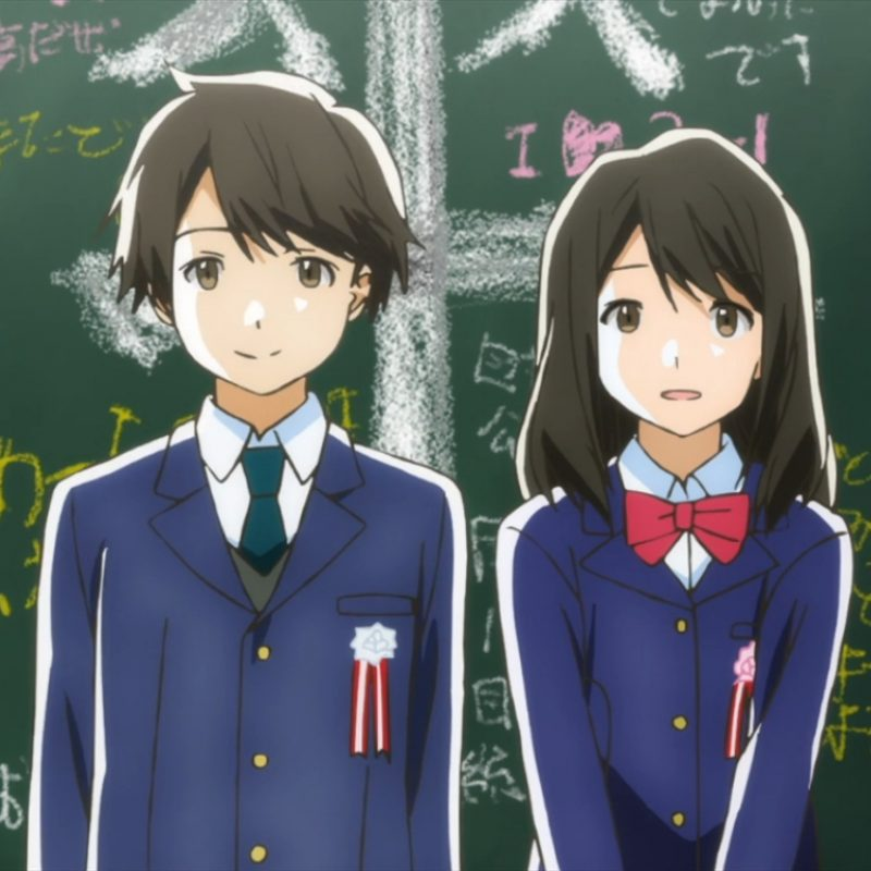 10 New Tsuki Ga Kirei Wallpaper FULL HD 1920×1080 For PC Background 2018 free download 12 days of anime 2017 i selfishly hated the ending to 800x800