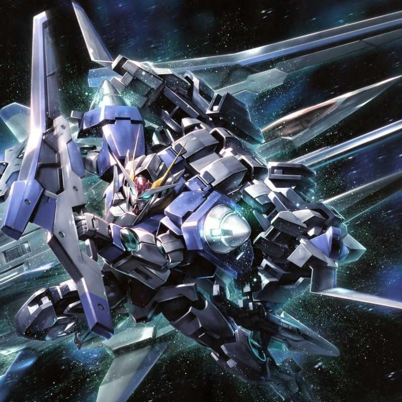 10 Most Popular Gundam 00 Wallpaper 1920X1080 FULL HD 1080p For PC Background 2021 free download 12 mobile suit gundam 00 hd wallpapers background images 800x800