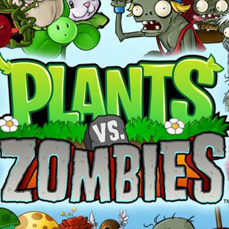 10 New Plants Vs Zombies 2 Wallpaper FULL HD 1920×1080 For PC Background 2020 free download 12 plants vs zombies hd wallpapers background images wallpaper 800x800