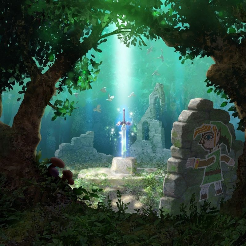 10 Best Legend Of Zelda Hd Background FULL HD 1080p For PC Background 2018 free download 12 the legend of zelda a link between worlds hd wallpapers 800x800
