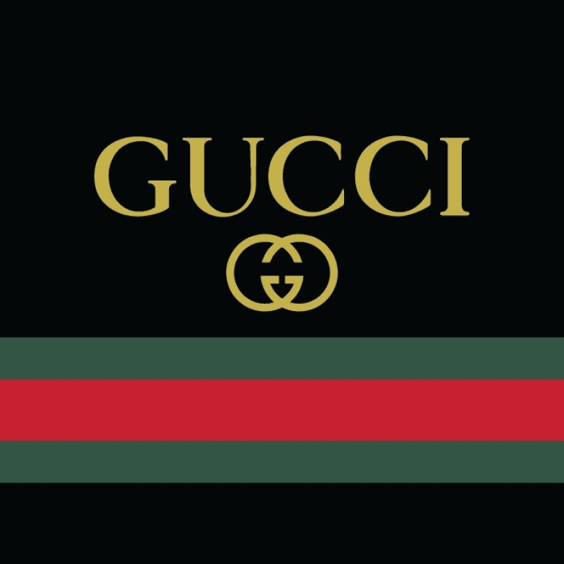 10 New Gucci Red And Green Logo FULL HD 1920×1080 For PC Desktop 2020 free download 12 things you dont know about gucci 360dopes 800x800