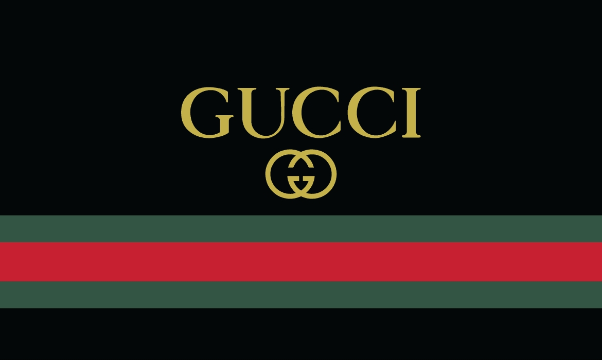 12 things you don't know about gucci - 360dopes