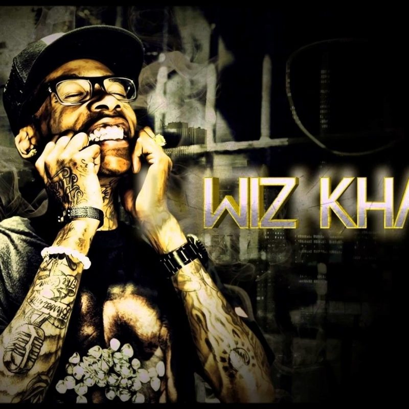 10 Latest Wiz Khalifa Hd Wallpaper FULL HD 1920×1080 For PC Background 2020 free download 12 wiz khalifa hd wallpapers background images wallpaper abyss 800x800
