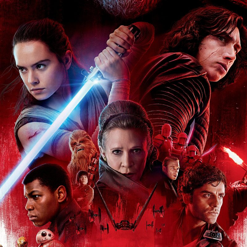 10 Latest The Last Jedi Wallpaper Hd FULL HD 1080p For PC Desktop 2021 free download 120 star wars the last jedi hd wallpapers background images 800x800
