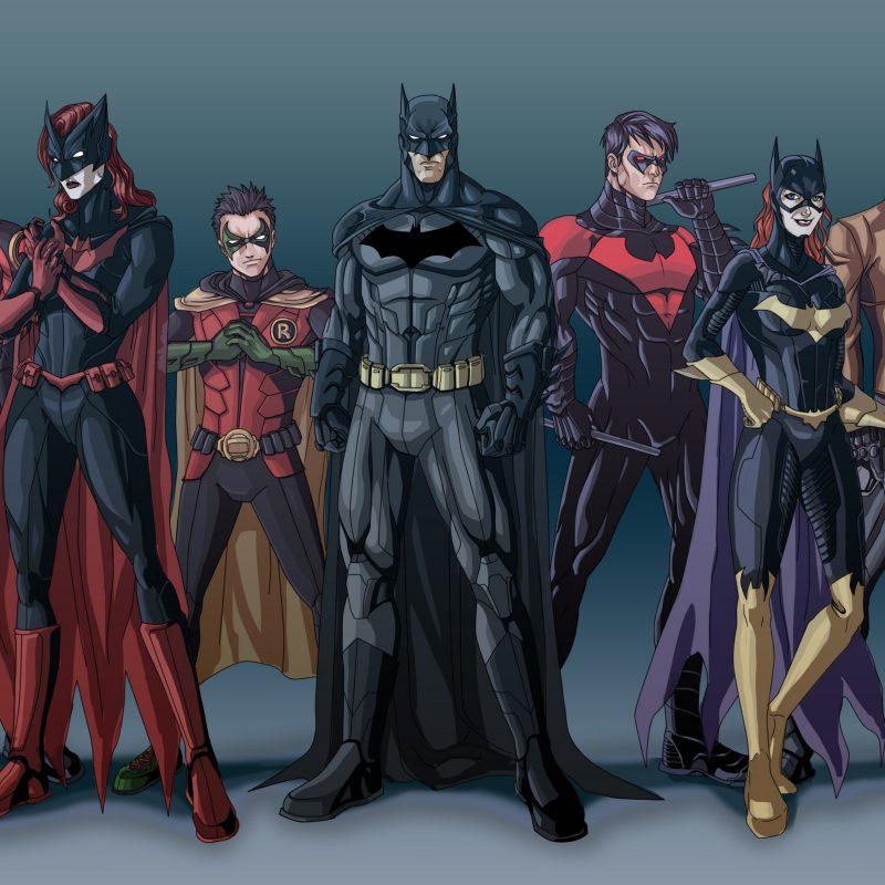 10 New Batman Comic Wallpaper Hd FULL HD 1920×1080 For PC Desktop 2021 free download 1200 batman hd wallpapers background images wallpaper abyss 1 800x800