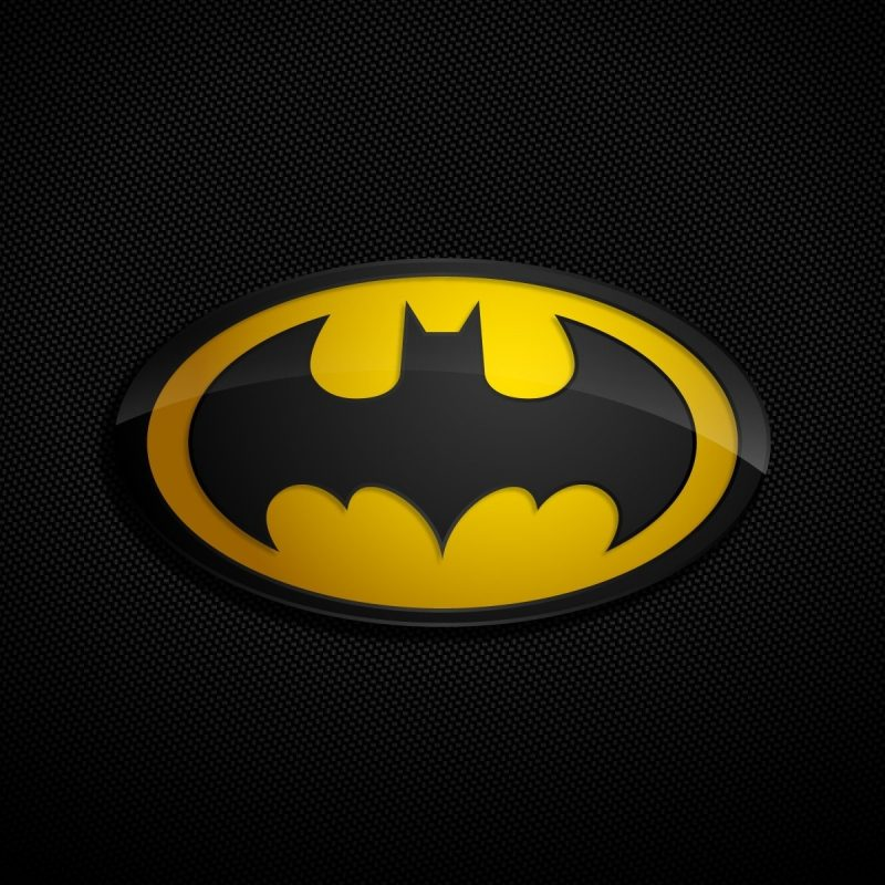 10 Best Batman Logo Hd Wallpapers 1080P FULL HD 1080p For PC Desktop 2020 free download 1200 batman hd wallpapers background images wallpaper abyss 800x800
