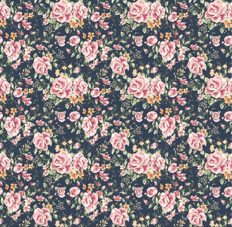 1200x750px vintage flower wallpaper tumblr | #368773 | flowers