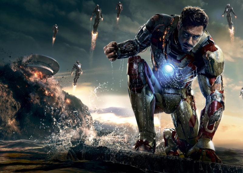 10 Best Iron Man 3 Wallpaper FULL HD 1080p For PC Desktop 2020 free download 122 iron man 3 hd wallpapers background images wallpaper abyss 1 800x571