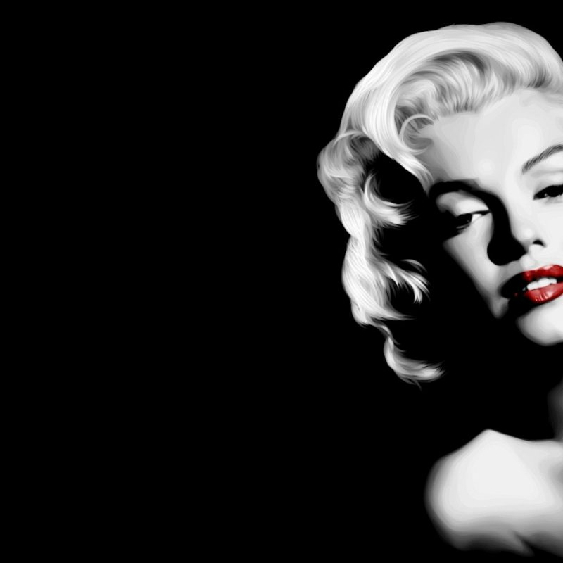 10 Latest Marilyn Monroe Hd Wallpaper FULL HD 1920×1080 For PC Desktop 2018 free download 122 marilyn monroe hd wallpapers background images wallpaper abyss 1 800x800