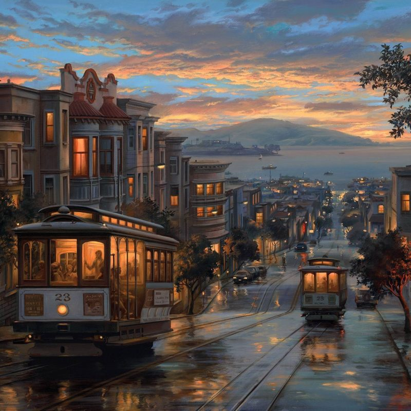 10 Latest San Francisco Wall Paper FULL HD 1080p For PC Background 2021 free download 122 san francisco hd wallpapers background images wallpaper abyss 800x800