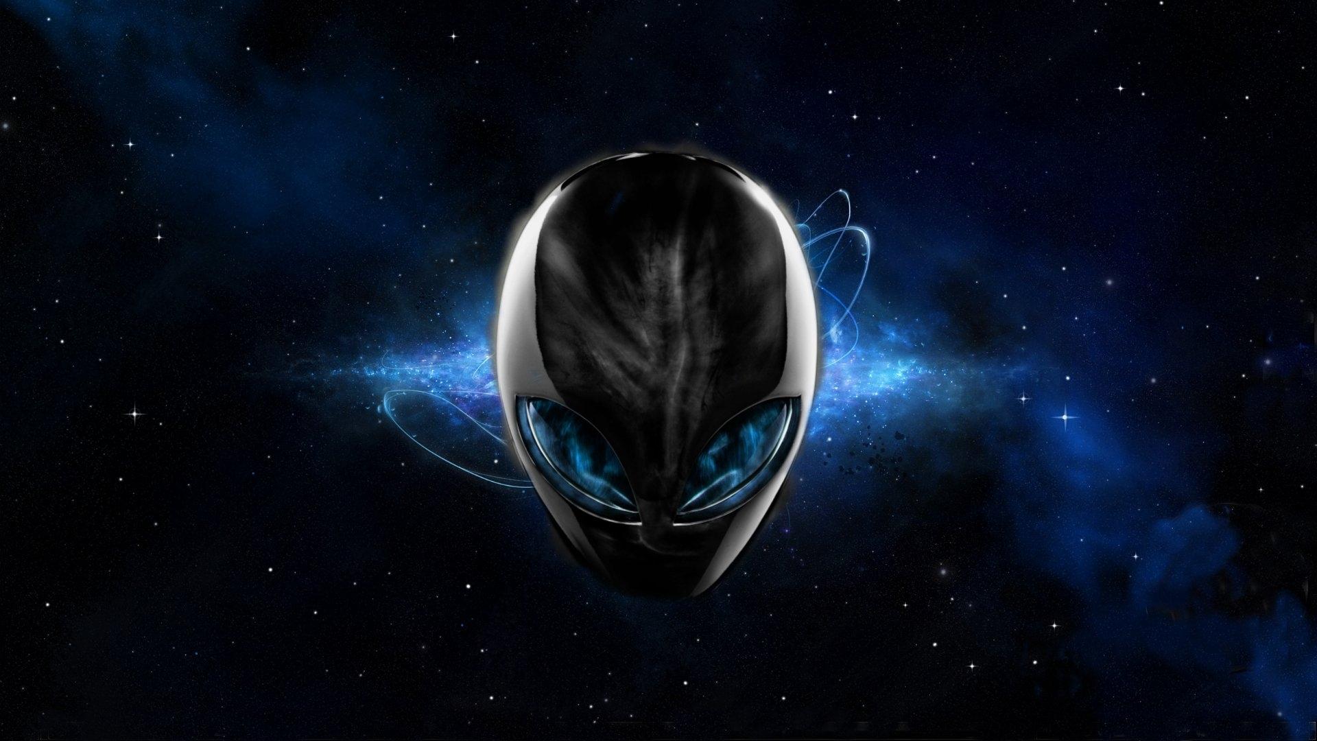 126 alienware fonds d'écran hd | arrière-plans - wallpaper abyss