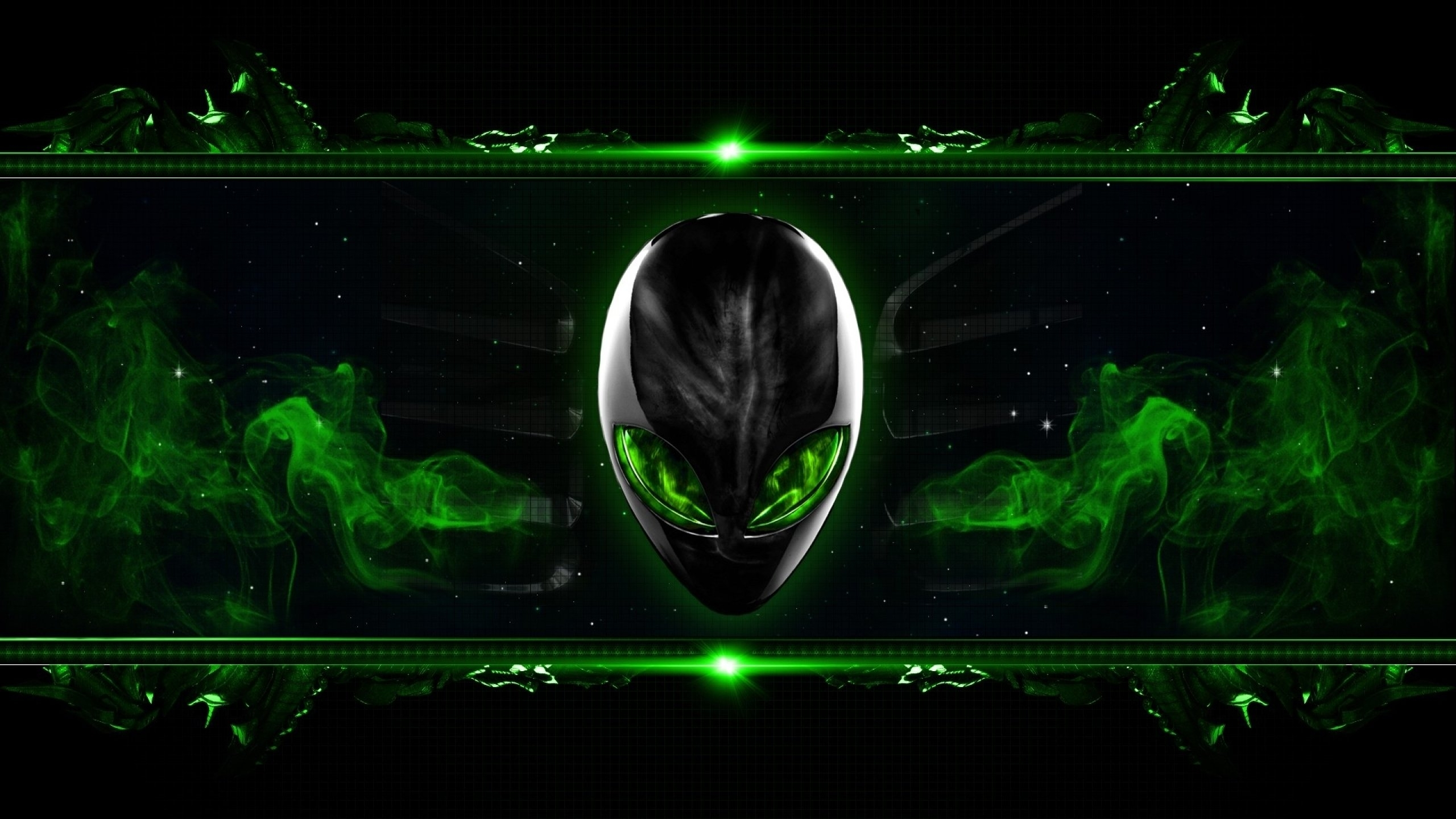 10 most popular alienware desktop background 1920x1080 full hd 1080p