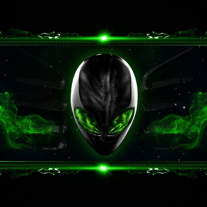10 Best Alienware Wallpaper 1920X1080 Hd FULL HD 1080p For PC Background 2018 free download 126 alienware hd wallpapers background images wallpaper abyss 2 800x800