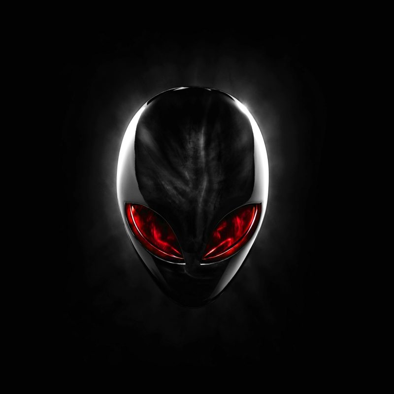 10 Best Alienware Wallpaper 1920X1080 Hd FULL HD 1080p For PC Background 2018 free download 126 alienware hd wallpapers background images wallpaper abyss 3 800x800