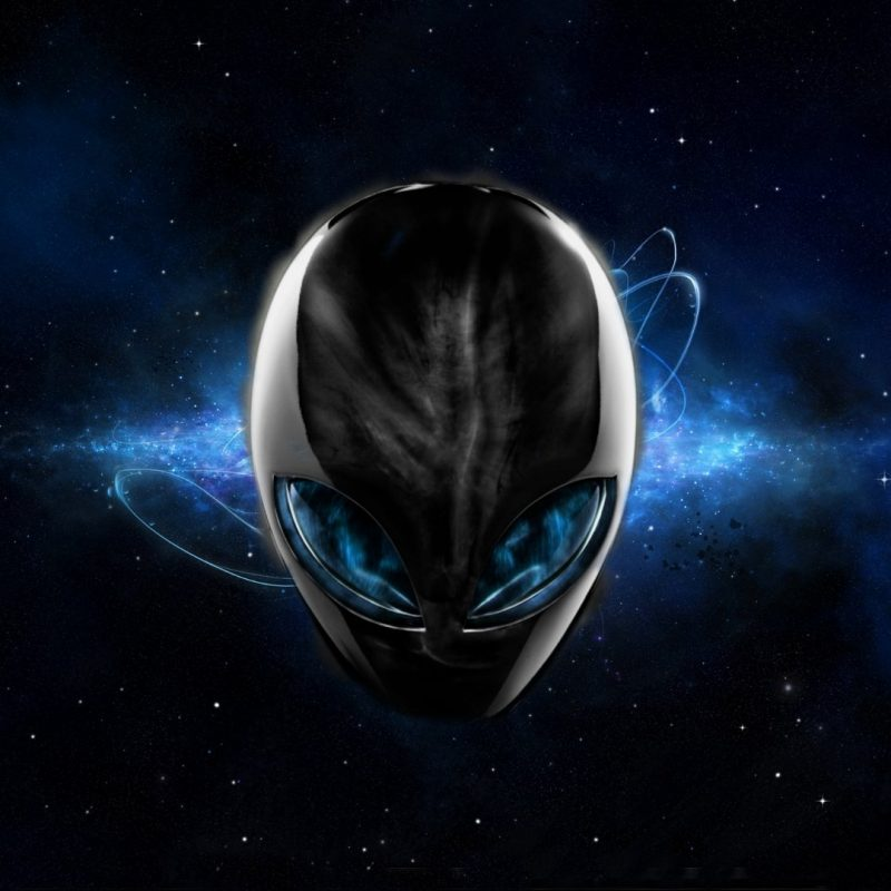 10 Most Popular Alienware Desktop Background 1920X1080 FULL HD 1080p For PC Background 2021 free download 126 alienware hd wallpapers background images wallpaper abyss 800x800