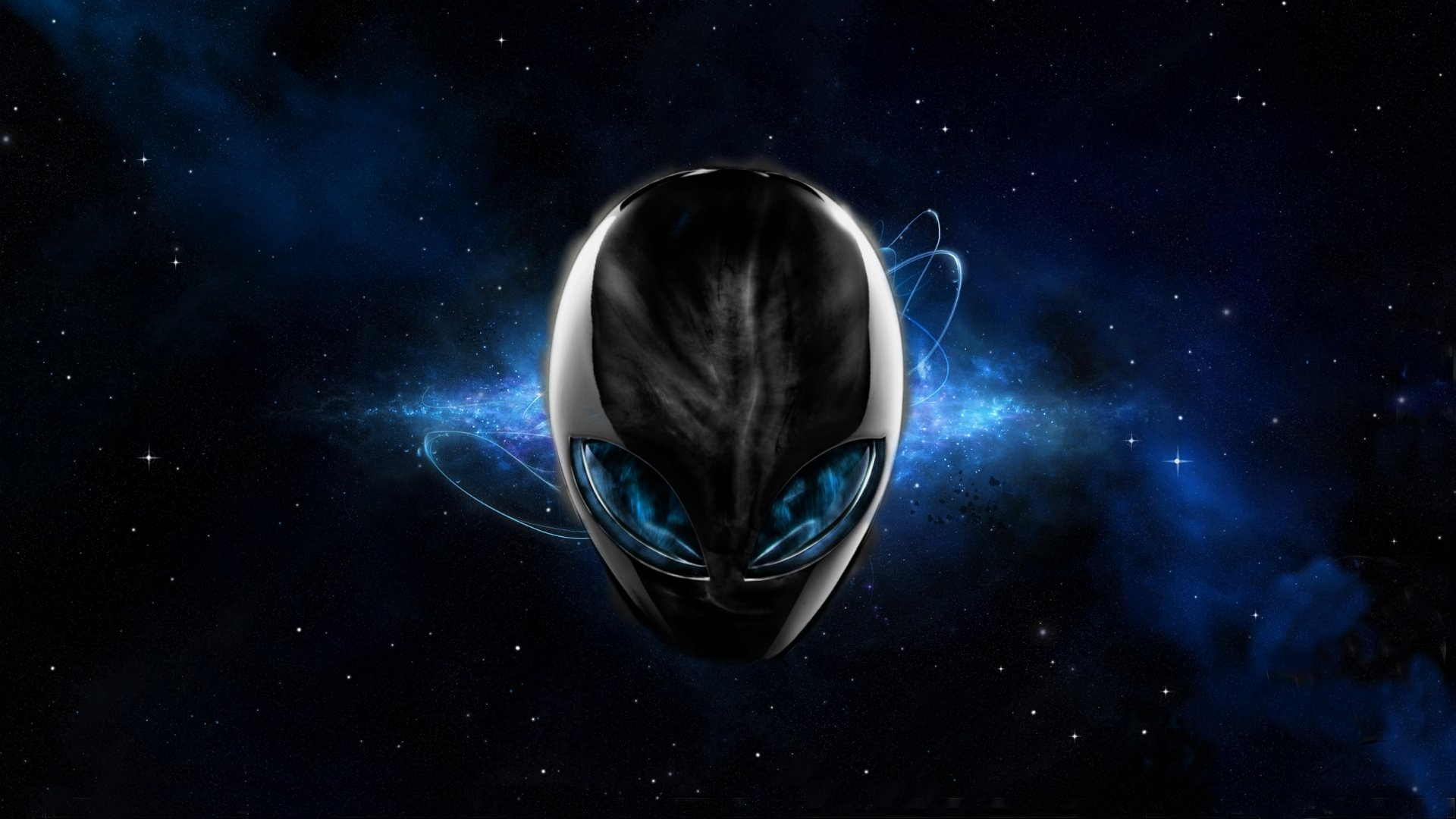 126 alienware hd wallpapers | background images - wallpaper abyss