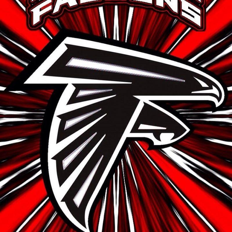 10 Latest Atlanta Falcons Wallpaper Iphone FULL HD 1080p For PC Desktop 2018 free download 126 best falcons images on pinterest atlanta falcons falcons 800x800