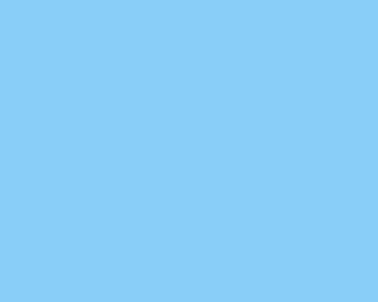 1280x1024-light-sky-blue-solid-color-background - vetmedwear
