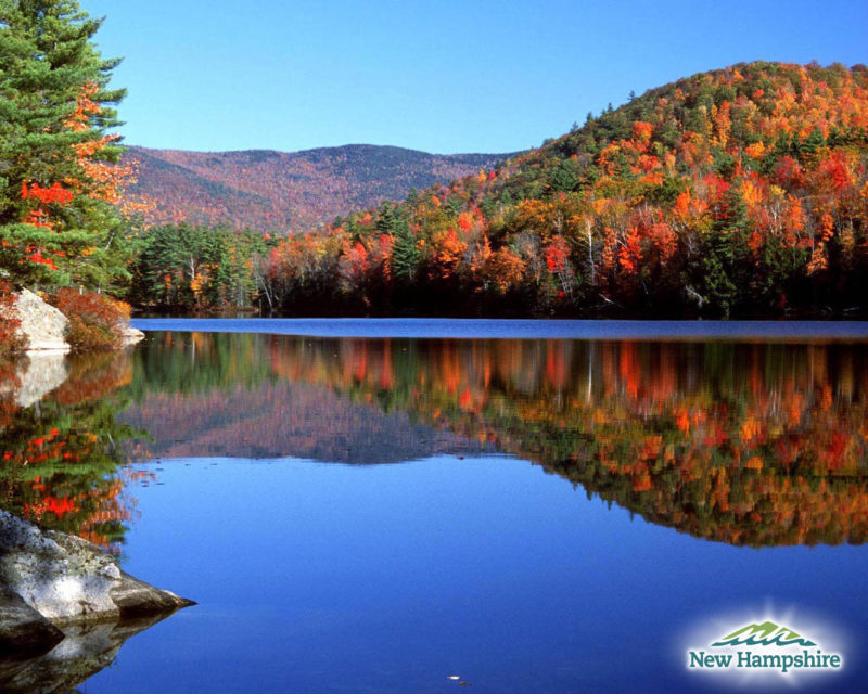 10 Best New Hampshire Wallpaper FULL HD 1080p For PC Background 2020 free download 1280x1024px nh wallpaper wallpapersafari 800x640