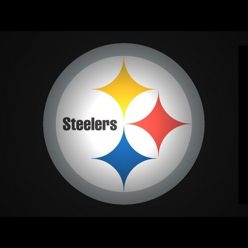 10 Latest Pittsburgh Steelers Wallpapers For Android FULL HD 1920×1080 For PC Background 2018 free download 1280x1024px pittsburgh steelers 96 48 kb 306831 800x800