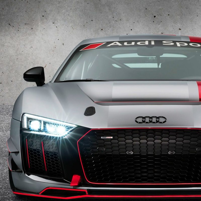 10 Most Popular Audi R8 Iphone Wallpaper FULL HD 1080p For PC Background 2018 free download 1280x2120 audi r8 lms gt4 iphone 6 hd 4k wallpapers images 800x800