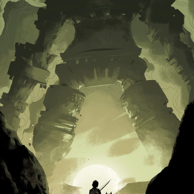 10 Latest Shadow Of The Colossus Wallpaper FULL HD 1080p For PC Background 2021 free download 1280x2120 shadow of the colossus 2018 iphone 6 hd 4k wallpapers 800x800