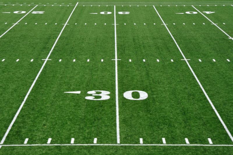 10 New Football Field Wallpaper Hd FULL HD 1920×1080 For PC Desktop 2020 free download 1280x849px football field wallpaper wallpapersafari 800x531