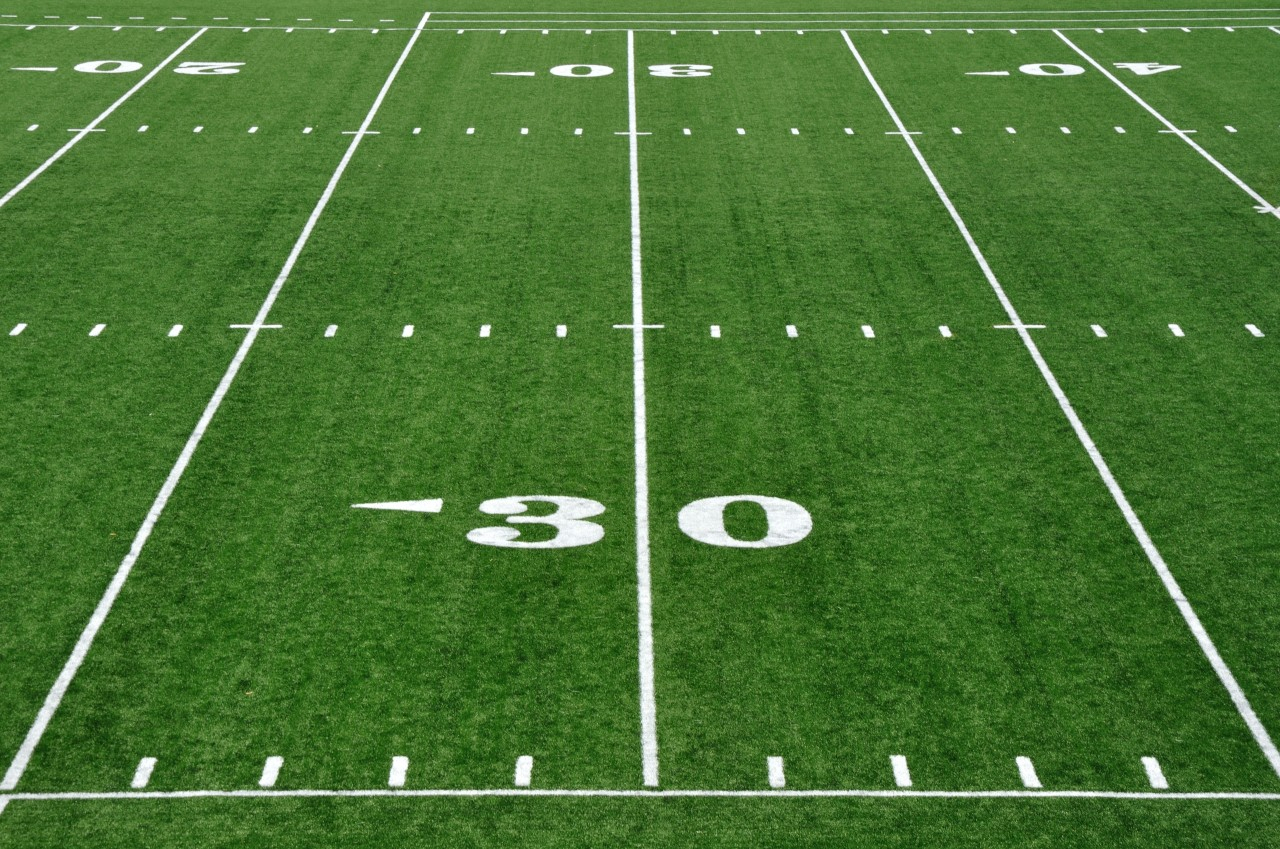 1280x849px football field wallpaper - wallpapersafari