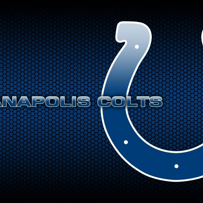 10 Best Indianapolis Colts Desktop Wallpaper FULL HD 1080p For PC Background 2021 free download 13 03 2015 1680x1050 indianapolis colts desktop wallpapers sport 800x800