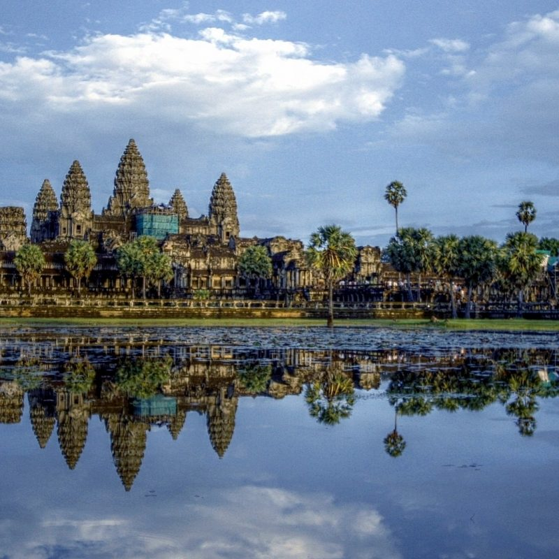 10 Latest Angkor Wat Hd Wallpaper FULL HD 1920×1080 For PC Background 2018 free download 13 angkor wat hd wallpapers background images wallpaper abyss 800x800