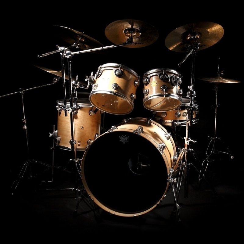 10 Top Drum Set Wallpaper Hd FULL HD 1920×1080 For PC Background 2020 free download 13 drums hd wallpapers background images wallpaper abyss 800x800