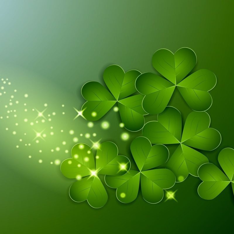 10 Latest St Patrick Wallpaper Free FULL HD 1080p For PC Desktop 2021 free download 13 free st patricks day wallpapers youre gonna love 800x800