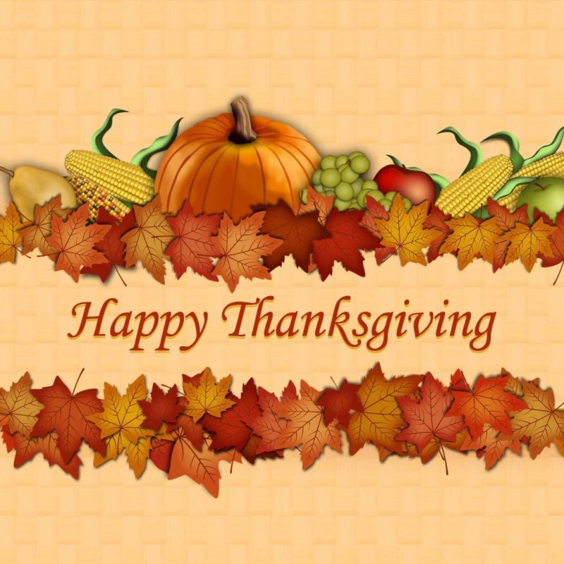 10 Best Thanksgiving Free Wallpaper For Desktop FULL HD 1080p For PC Desktop 2020 free download 13 free thanksgiving wallpapers and backgrounds 2 800x800