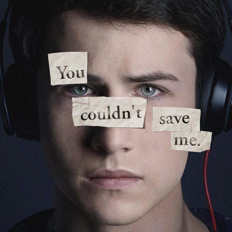 10 Most Popular 13 Reasons Why Wallpaper FULL HD 1080p For PC Background 2021 free download 13 reasons why netflix series images 13 reasons why hd fond d 800x800